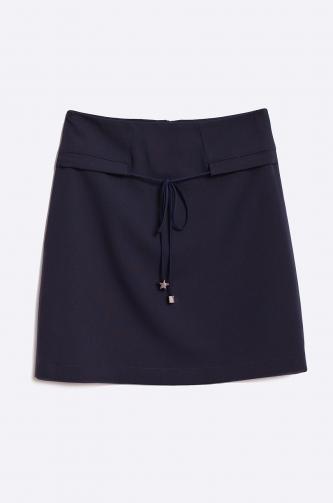 Sly - Dívčí sukně 134-158 cm