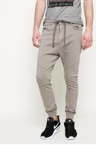 Urban Surface - Kalhoty