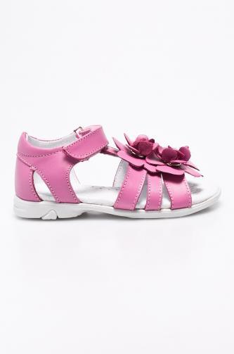 Kornecki - Dětské sandály