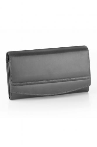 Valentini - Kožená peněženka