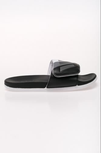 adidas Performance - Pantofle