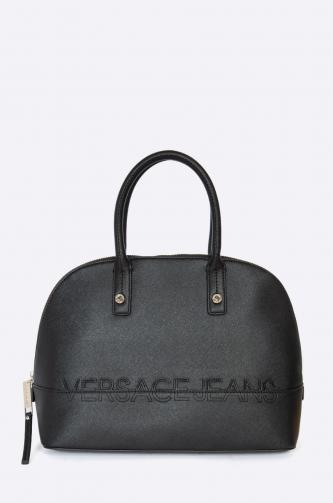Versace Jeans - Kabelka