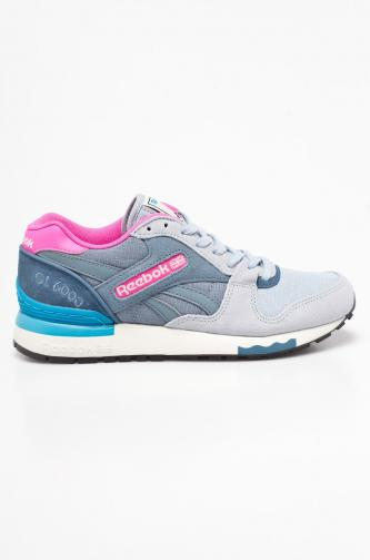 Reebok - Boty Gl 6000 Out-Color