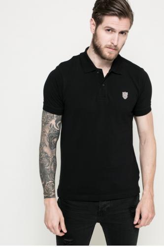 883 Police - Polo tričko