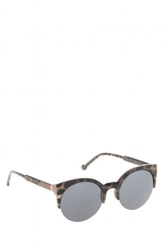 Parfois - Brýle