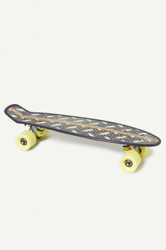 Tape a l'oeil – Dětský skateboard