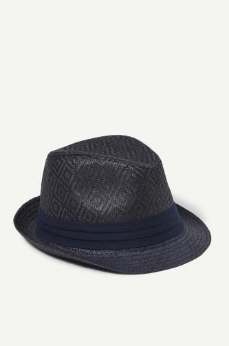 Tape a l'oeil - Dětský klobouk 52-54 cm