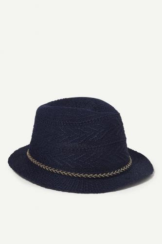 Tape a l'oeil - Dětský klobouk 51-55 cm