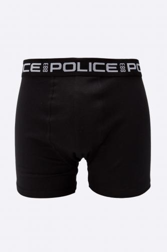 883 Police - Boxerky (3-pak)
