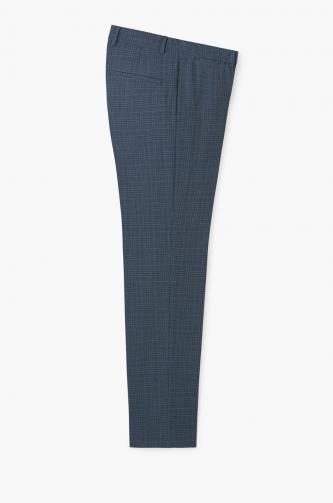 Mango Man - Kalhoty