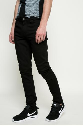 Calvin Klein Jeans - Džíny Sculpted Slim
