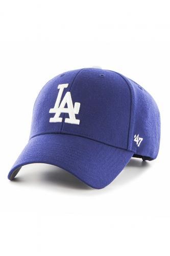 47brand - Čepice Los Angeles Dodgers