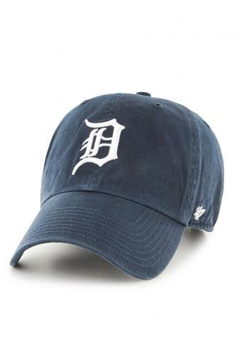 47brand - Čepice Detroit Tigers