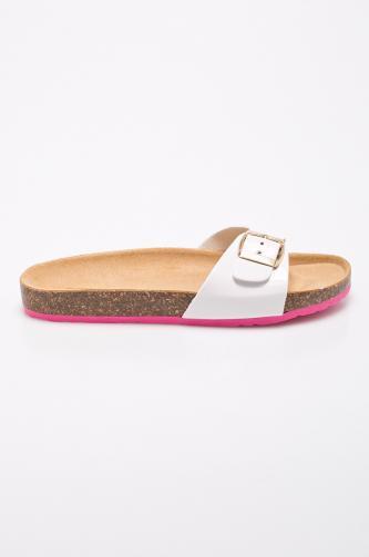 Ana Lublin - Pantofle