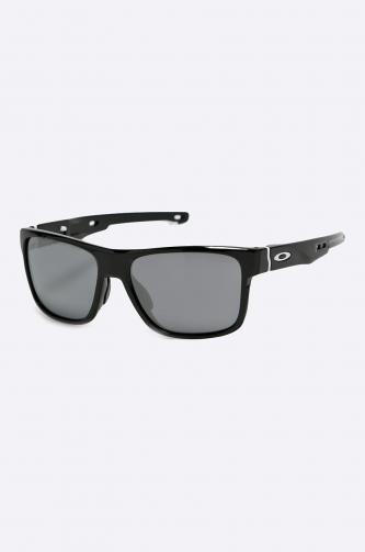 Oakley - Brýle Crossrange