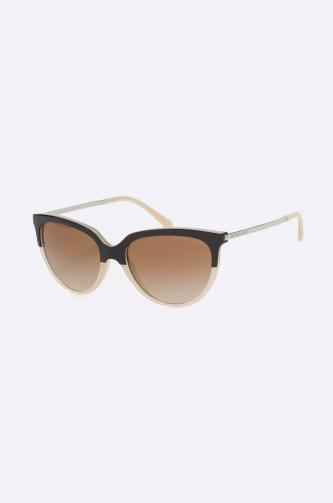 Michael Kors - Brýle Sue