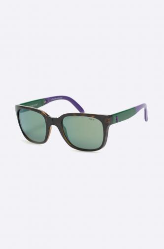 Polo Ralph Lauren - Brýle Wimbledon