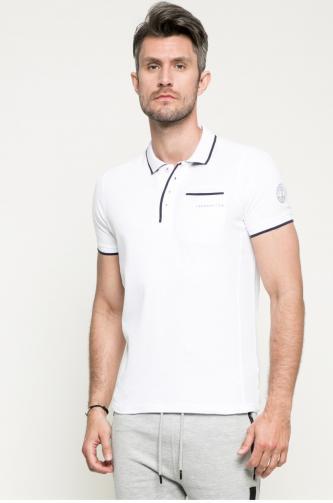 Crosshatch - Polo tričko