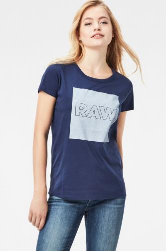 G-Star Raw - Top