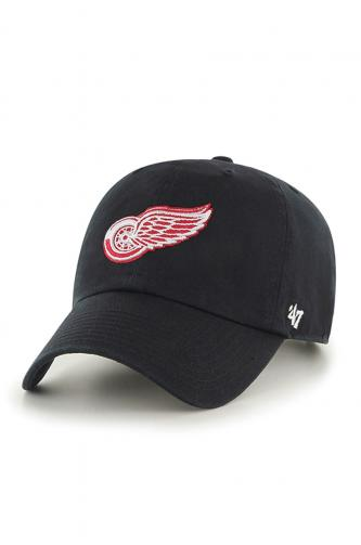 47brand - Čepice Detroit Red Wings