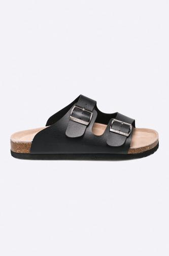 Blend - Pantofle
