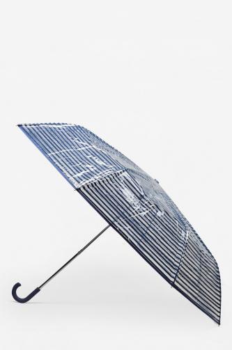Mango - Deštník