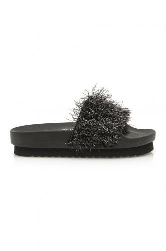 Sixtyseven - Pantofle