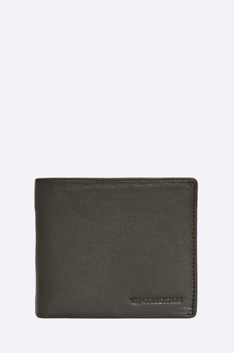 VIP COLLECTION - Kožená peněženka