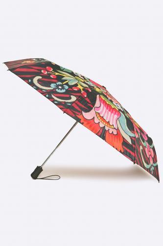Desigual - Deštník