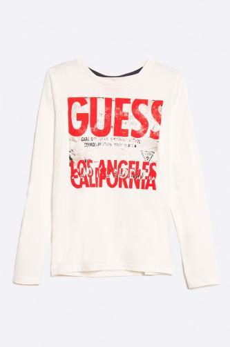 Guess Jeans - Dětské tričko 118-158