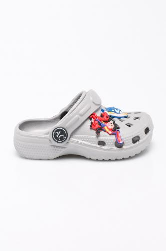 American Club - Dětské pantofle