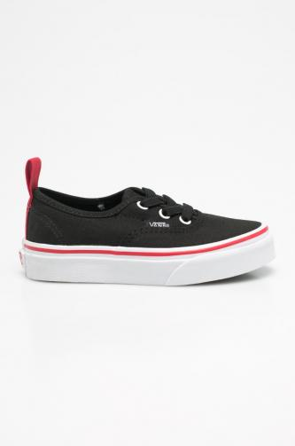 Ara - Dámské kotníkové boty se zipem a přehyby šíře H 12-42758-61 c625508cd5