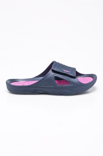 American Club - Pantofle