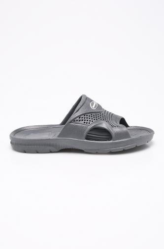 Hasby - Pantofle
