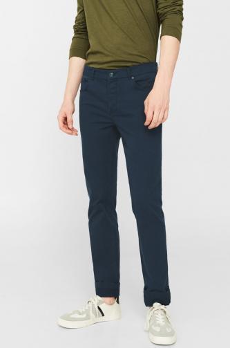 Mango Man - Kalhoty Pisa1