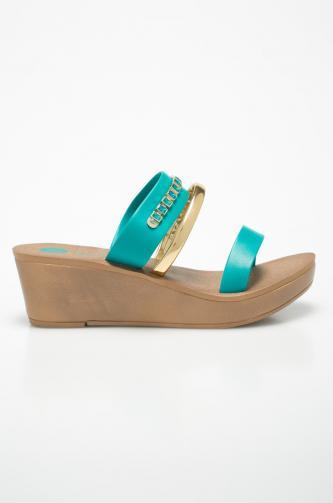 Grendha - Pantofle