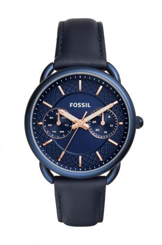 Fossil - Hodinky ES4092