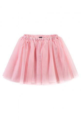 Endo - Dětská sukně 134-140 cm