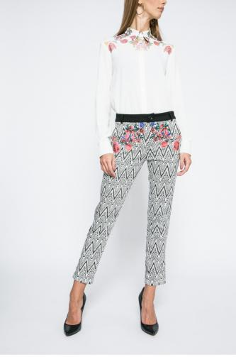 Desigual - Kalhoty
