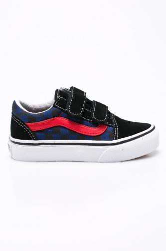 Vans - Dětské boty Old Skool V