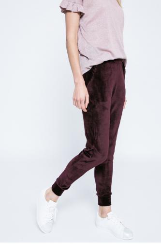 Answear - Kalhoty Blossom Mood