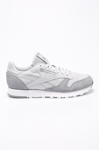 Reebok - Boty Classic Leather MO