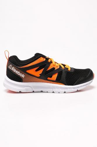 Reebok - Dětské boty Run Supreme 2