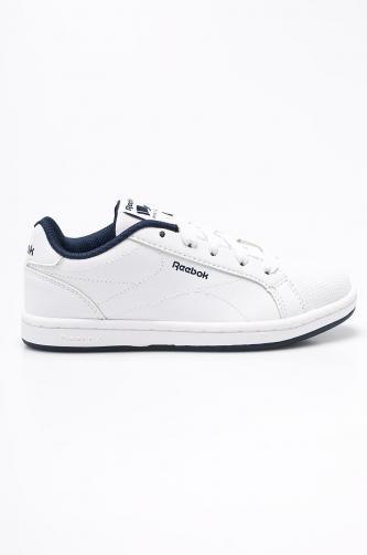 Reebok - Dětské boty Royal Complete