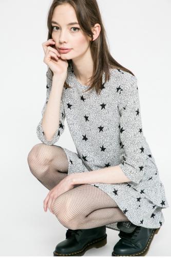 Jacqueline de Yong - Šaty