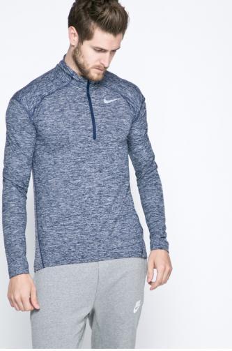 Nike - Tričko s dlouhým rukávem