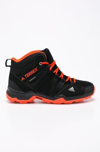 adidas Performance - Dětské boty Terrex AX2R