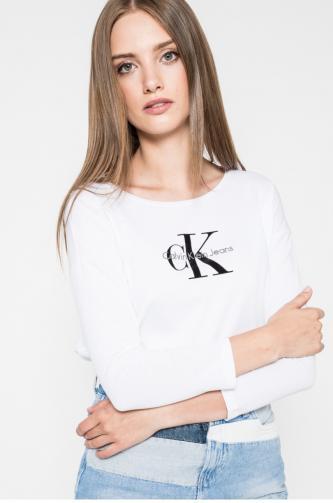 Calvin Klein Jeans - Halenka Trix-5