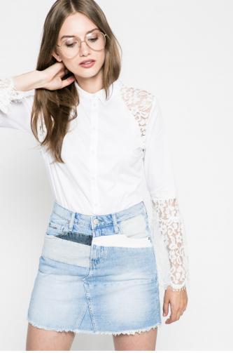 Guess Jeans - Košile Sabina