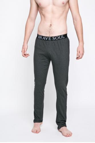 Brave Soul - Pyžamové kalhoty Keith